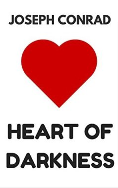 Heart36