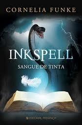 Ink09
