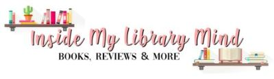 LibraryMind
