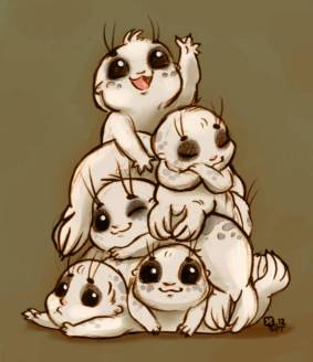 selkie_pup_pile_by_stressedjenny_d5fi4sp-fullview