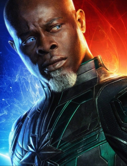Djimon-Hounsou-as-Korath-Captain-marvel
