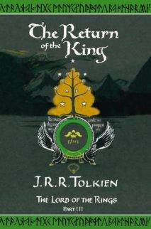 King15
