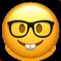 nerd-face_1f913
