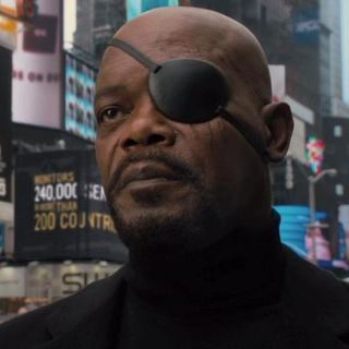 Nick_Fury_CATFA