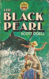 Pearl03