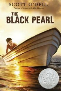 Pearl11