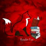 reader-fox-logo3.png