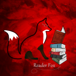 reader-fox-logo3.png