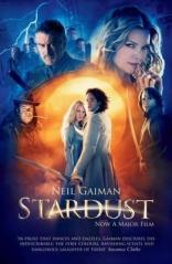 Star11