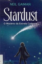 Star21