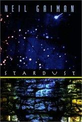 Star27
