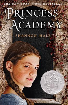 Academy01