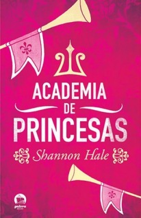 Academy14