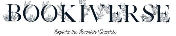 Bookiverse