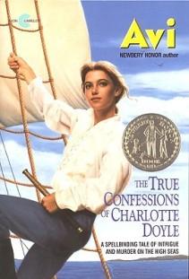 Charlotte 06
