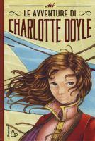 Charlotte 17