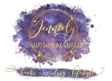 cropped-Jenniely-Award-Winning-Blogger-logo-Desktopv3-1-3