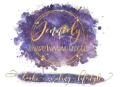 cropped-Jenniely-Award-Winning-Blogger-logo-Desktopv3-1-3