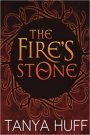 fire-stone