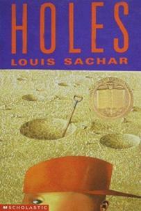 Holes01