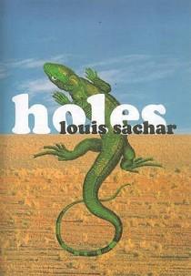 Holes03