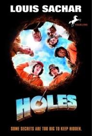 Holes04