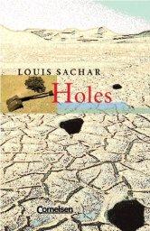 Holes14