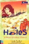 Holes32