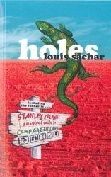Holes43