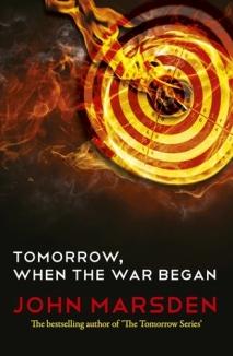 Tomorrow18