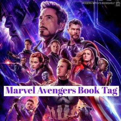 avengers-book-tag-1.jpg