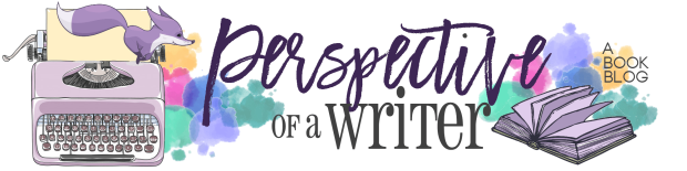 cropped-New-Perspective-of-a-Writer-Logo-2