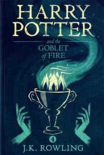 Goblet02