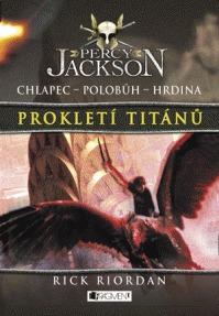 Titan08