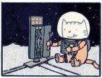 CatStronauts2