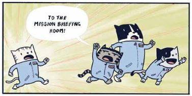 CatStronauts3
