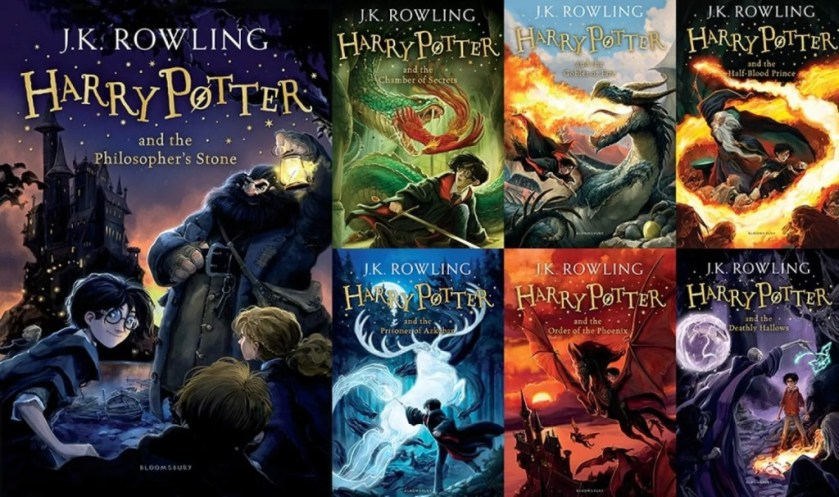 Harry-Potter-covers.jpg