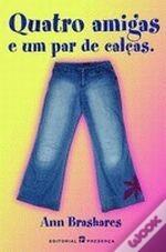 Pants11