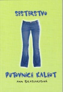 Pants20
