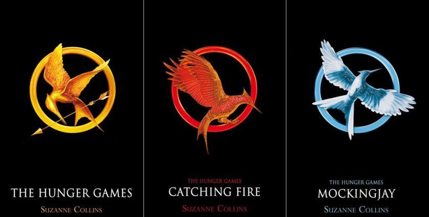 Series-Hunger-Games.jpg