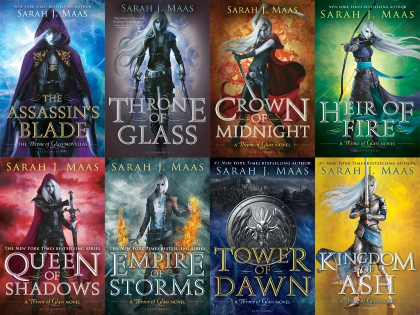Series-TOG-covers2