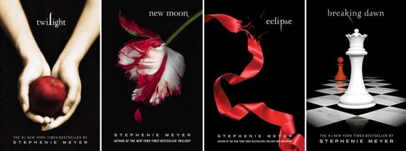 Series-Twilight.jpg