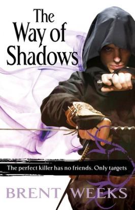 Shadows01