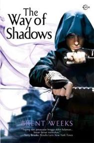 Shadows08