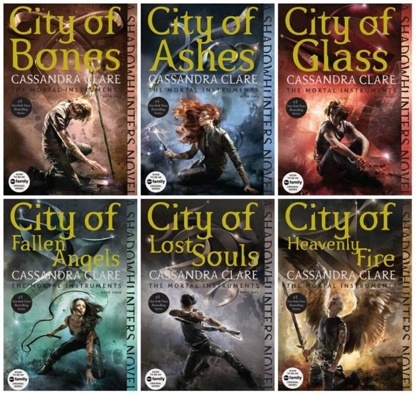 tmi-book-covers