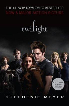 Twilight03
