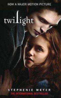 Twilight04