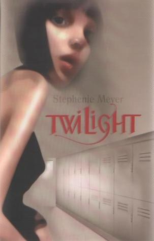 Twilight13