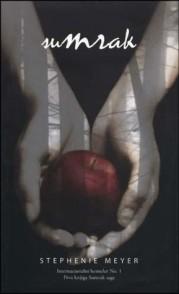Twilight19