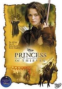 200px-PrincessOfThieves